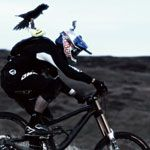The Coolest Bike Video Ever