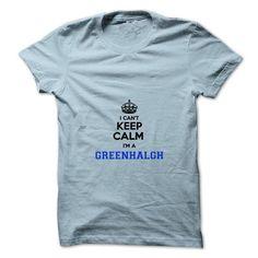 nice GREENHALGH T shirts, TEAM GREENHALGH LIFETIME MEMBER