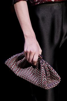#fashion #clutches #bag #style