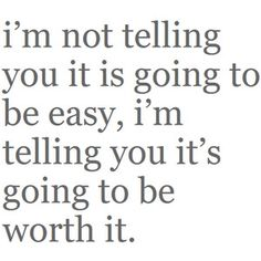 Love it, this is what I need to remember when school gets overwhelming.