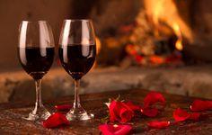 VegNews.RomanticDinner.png (586×374)