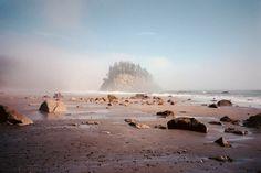 Coast - Photo by Cody Cobb - codycobb.com