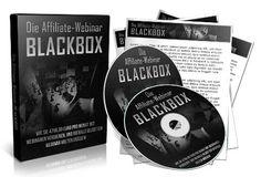 Mit+der+Affiliate-Blackbox+endlich+den+Durchbruch+im+Onine-Business+schaffen