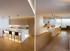 minimal interior design - Google keresés