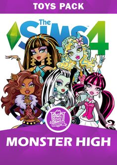 Many packages & themes to choose from! Our amazing Mostest Hostess' are the ultimate party hosts. Princess, Monster High, My Little Pony and more to choose from! Monster High Toys, Monster High Birthday, Love Monster, Monster High Repaint, Ever After High, The Sims, Sims Cc, Cumple Monster High, Monster High Bedroom