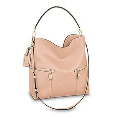 ad3b4f21b3091 LOUIS VUITTON Official USA Website - Shop the iconic Louis Vuitton Melie