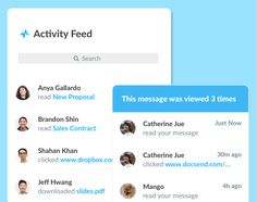 The email and sales productivity platform for growing businesses.