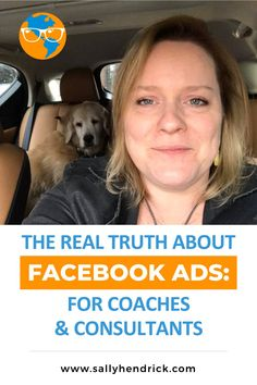 Coaches and consultants should consider advertising nurturing content on a consistent basis. Facebook ads, Facebook, Facebook marketing, small business, sales funnel, marketing content, advertising, social media marketing, social media ads Facebook Advertising Tips, Advertising Strategies, Online Advertising, Facebook Marketing, Content Marketing, Online Marketing, Digital Marketing, Advertise Your Business, Online Business