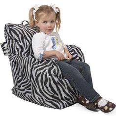 toddler purse - Google Search