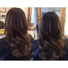 Fresh Meadows, Confident, New Look, Salons, Personality, Hair Cuts, Long Hair Styles, Motivation, Beauty