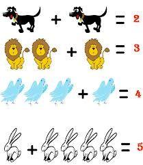 Libro: Aprender a hacer los números. . . . Un... - justpaste.it