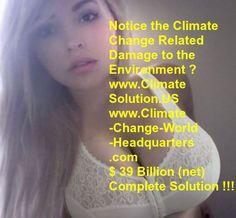 ebabe9ed5458 DonPentecost ClimateSolution.US www.Climate-Change-World-Headquarters.com