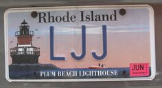 USA-Rhode Island