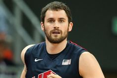kevin love | Kevin Love sexy picture - Kevin Love hot photo - Kevin Love picture ...