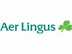 Book cheap flights online today with Aer Lingus. Fly from the USA to Ireland, Britain and Europe with us as well as find hotels and more. Airline Logo, Book Cheap Flights, World 2020, North America, Britain, Branding, Popular, Logos, Oct 2016