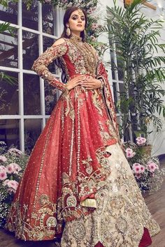 #Designer #Bridal #Dresses #Handmade 👉 CALL US : + 91 - 86991- 01094 or Whatsapp  DESIGNER BRIDAL  DRESS  #longdress #dress #longdressmurah #fashion  #dressimport #designerlongdressesuk #designerlongdressonline #designerlongdressimages #designerlongdressesindian #customize #custom #handmade #designerlongdressesuk #designerlongdressonline #designerlongdressimages #designerlongdressesindian