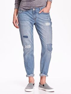 http://oldnavy.gap.com/browse/product.do?vid=1&pid=141900002