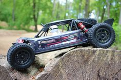Rc Autos, Rc Cars, Monster Trucks, Deserts, Racing, Vehicles, Model Building, Running, Auto Racing