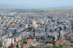 Deva - Romania
