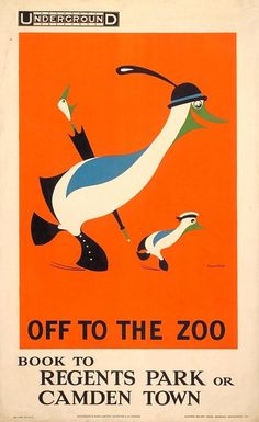 Framed Wall Art, Wall Art Prints, Poster Prints, Zoo Book, London Transport Museum, Public Transport, Transport Companies, Museum Poster, London Poster