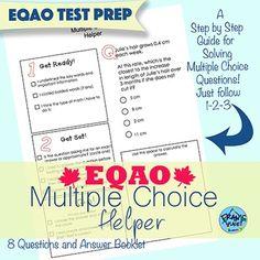 eqao practice worksheet graphing for grade 3 math download worksheet answer here http. Black Bedroom Furniture Sets. Home Design Ideas