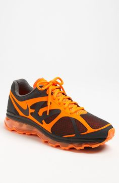 2013 new nike free shoes online outlet, cheap discount nike free shoes, nike air max for cheap