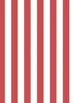 vlies tapete as naf naf 95218 1 grau rosa punkte gepunktet landhaus 952181 in heimwerker farben. Black Bedroom Furniture Sets. Home Design Ideas