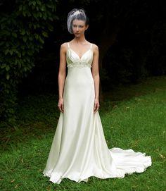 Trending Vintage Wedding Dresses You u Your Wedding Augusta Jones