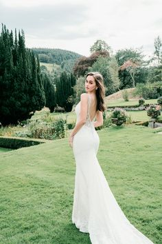 Allure Bridals is one of the premier designers of wedding dresses, bridesmaid dresses, bridal and formal gowns. Browse our collection and visit one of our retailers. Allure Wedding Gowns, Allure Bridal, Allure Couture, Bridal And Formal, Bridesmaid Dresses, Wedding Dresses, Formal Gowns, Latest Trends, Sequins