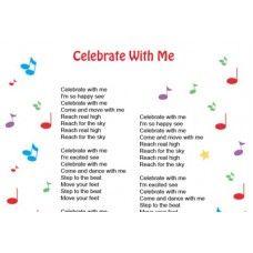 9 Best Spanish Preschool Children Songs Images On Pinterest