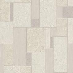 tapeta - Aqua Deco 2015 - Tapety na stenu | Dekorácie | tapety.karki.sk - e-shop č: , Tapety Karki