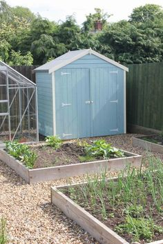 Garden Sheds Installed pindivina lato holohan on posh shed company | pinterest | gardens