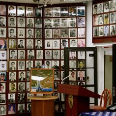 Bay of Pigs Museum - Specialty Museums - Discover documents, artifacts and stuffs about the failed Cuban invasion are displayed at Bay of Pigs Museum