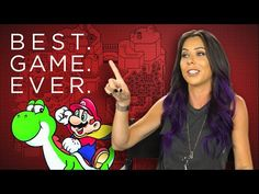 Celebs' Favorite Classic Games, from Mario to Zelda – Best Game Ever Ep. 1 – Video Game Videos – Usa News Video Game Reviews, Video News, Rare Videos, Story Video, Usa News, Super Mario Bros, Legend Of Zelda, Best Games