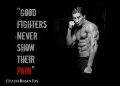 Do you agree? If yes, say yes! http://coachbrianfay.com/7-in-7-meal-plan/ #Fitness #health #Lifestyle #Motivational #Inspirational