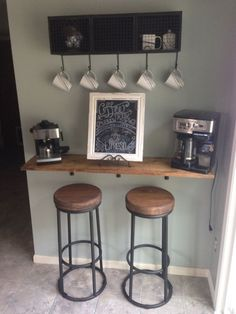 Awesome 25 Best Corner Coffee Wine Bar https://decorisme.co/2018/01/04/25-best-corner-coffee-wine-bar/ There are a number of places to spend the night in Pacific Grove in addition to Monterey.