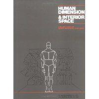 Amazon Interior Design Books