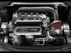 2007-Audi-TT-Clubsport-Quattro-Study-Engine-1280x960.jpg (1280×960)
