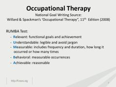 SOAP Note Template | OT | Pinterest | Soap note and Notes template