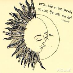 My future tattoo! One of my favorite Sublime quotes! It's going on my shoulder.