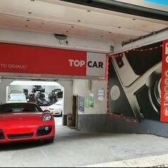 Top Cars, Vehicles, Autos, Car, Vehicle, Tools