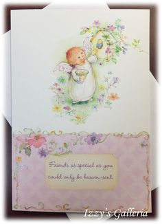US $11.24 New in Collectibles, Paper, Vintage Greeting Cards