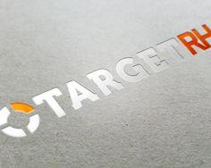 Target_04