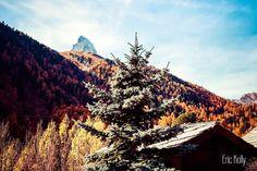 Autumn IX 🍁🍁🍁🍁 🇨🇭🇨🇭🇨🇭🇨🇭🇨🇭🇨🇭🇨🇭🇨🇭🇨🇭🇨🇭🇨🇭🇨🇭🇨🇭 Zermatt October 2018 🇨🇭🇨🇭🇨🇭🇨🇭🇨🇭🇨🇭🇨🇭🇨🇭🇨🇭🇨🇭🇨🇭🇨🇭🇨🇭 . . . .  Ugly tags ⏩⏩⏩ . . . #unique_switzerland… Zermatt, Alps, Switzerland, Grand Canyon, Environment, October, Hiking, Mountain, Autumn