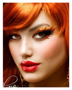 55d24acc2cd Kostüme, Deko & Horror Masken | Halloween Shop. Halloween FashionHalloween  MakeupHalloween PartyCostume MakeupBeauty Make UpFake LashesEyelashesMakeup  ...