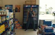'Magic Mike XXL' (13 of 67) by Warner Bros. Pictures. Courtesy of Warner Bros. Pictures. http://www.thevideographyblog.com/share/magic-mike-xxl/?share_image=http%3A%2F%2Fd3l9bzfuzkm13y.cloudfront.net%2Fwp-content%2Fuploads%2F2015%2F08%2FMagic-Mike-XXL-039-1024x659.jpg © 2015 WARNER BROS. ENTERTAINMENT INC. AND RATPAC-DUNE ENTERTAINMENT, LLC