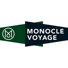 "B印 YOSHIDA 代官山 NEWS&BLOG - "" MONOCLE VOYAGE(モノクル ボヤージュ) "" 入荷情報"