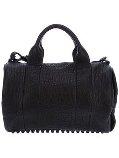 fd195b6b0990 Shop Alexander Wang  Rocco  tote in Boutique Mantovani from the world s  best independent boutiques