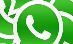 WhatsApp releases voice-calling feature for Android users