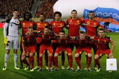 Sports Channel: Belgium World Cup 2014 Team and Players Fifa 2014 World Cup, Brazil World Cup, Belgium Team, Sports Channel, Lineup, People, Wales, Stage, Asia